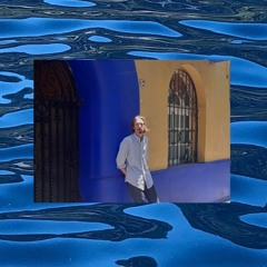 Sualtı w/ Dj Rayne invites Gledd   Root Radio 21/06/2021