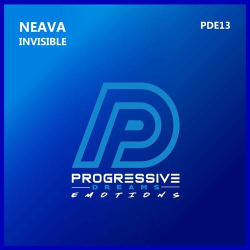 Neava - Invisible (Original Mix)[Progressive Dreams Emotions]