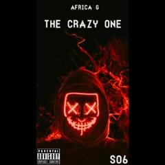 XXSAVAGE ft Africa G - Money man 2 remix