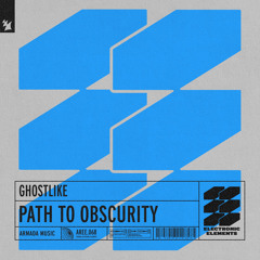 Ghostlike - Path To Obscurity