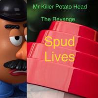 SPud Lives