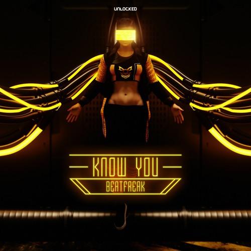 Beatfreak - Know You Image