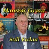 Download MANSON GRANT - I Never Really Knew You Mp3
