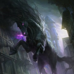 Taraxippoi - the ghosts that disturbed the horses sending people to their death!