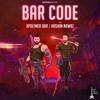 Download BAR CODE - Xpolymer Dar & Hashim Nawaz (Prod. by Ghauri) Mp3