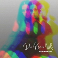 Don't Know Why - Seraphim Rising