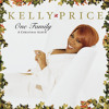 In Love At Christmas (Album Version) [feat. Mary Mary]