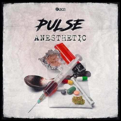 Anesthetic (Original Mix)