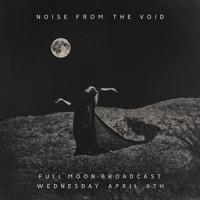 Jenö in a Full Moon VOID - April 2020 [excerpt 2]