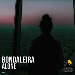 Bondaleria - Alone(Original Mix)