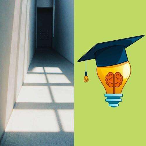 Tür zur Zukunft 2: Bildungssystem und die Lust am Lernen