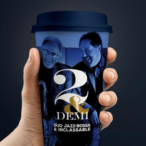 2&Demi