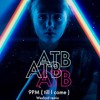 Download Atb - 9pm (till I Come ) Wesford Remix Mp3
