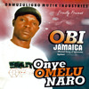 Nwa Machi Onye Oma (feat. Musical Group of Igboezunu Agulueri)