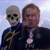 Vladimir Cauchemar, 6ix9ine - Aulos Reloaded