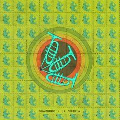Chambord - La Cumbia (ABRA019) [clip]