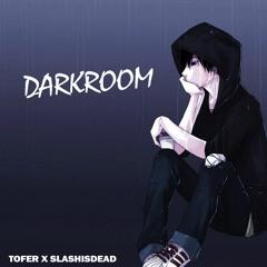 Dark Room Ft. Slashisdead (p. Cawl X Spitegod)
