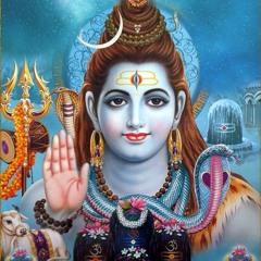 Jay Shiva Shankar ⚛️