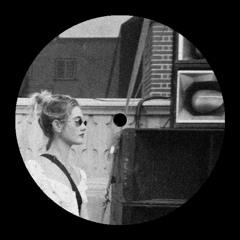 Daryn Steytler - Numb EP. (previews)