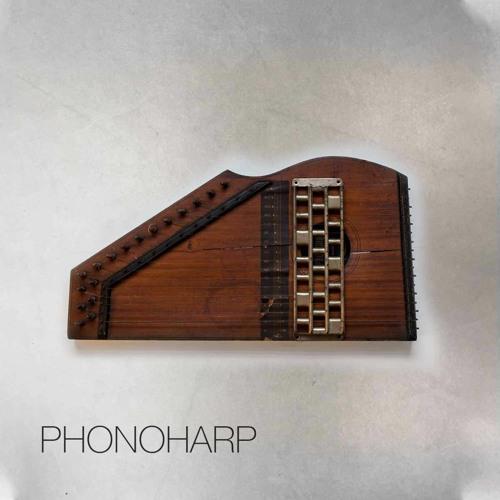 Phonoharp Demos