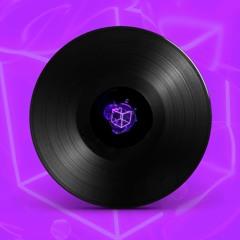 SIMPLY003 - Pharma (Feat. Kodama) *VINYL ONLY - 30 COPIES*