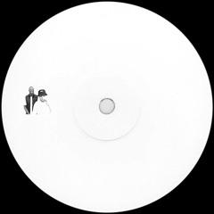 EXCLUSIVE PREMIERE: Dottor Jo & Always G - Voyage De Retour (Original Mix) [FREE DOWNLOAD]