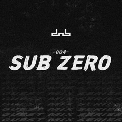 DNB Allstars Mix 004 w/ Sub Zero