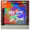 Get Down (Warren Clarke Remix Kenny Dope, DJ Sneak, Terry Hunter, Tara McDonald)