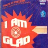 Download I Am Glad (feat. Bro. Ndubuisi & Sis. Rachael) Mp3