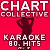 Dance Away (Live Arrangement) [Originally Performed By Roxy Music] [Karaoke Version]
