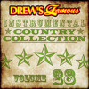 That's How They Do It In Dixie (Instrumental)