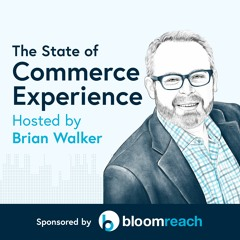 Episode 28: What eCommerce means for B2B Manufacturers with Randy Higgins from Shift7 Digital