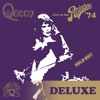 God Save The Queen (Live At The Rainbow, London / November 1974)
