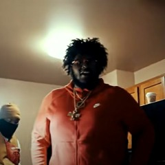 """Fwc Big Key """"When I Be Out"""""""