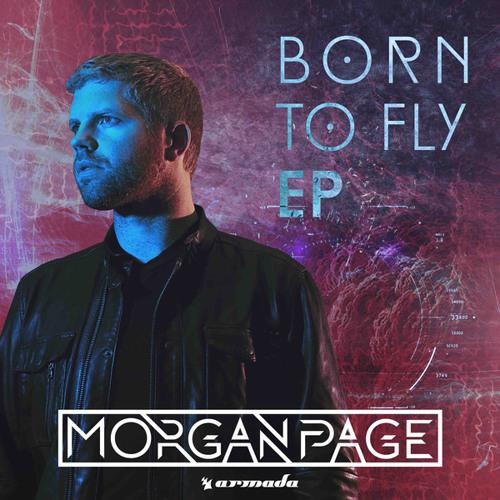 Morgan Page feat. Meiko - Habit