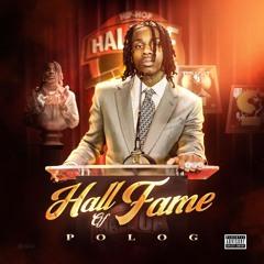 Polo G - Losses (feat. Young Thug) [Hall of Fame]