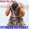 Top Workout Songs (Electronic Deep House Muisc)