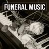 Abide With Me (Piano Alternative Version)