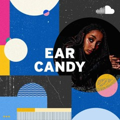 Fresh Pop Picks: Ear Candy