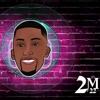 Download - RITMINHO SINISTRO COM DJ 2M 22 [ CORO COME ] Mp3