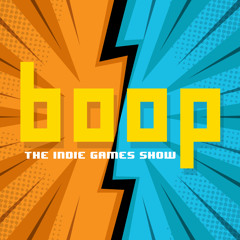 BOOP 307: Defend THIS Tower!