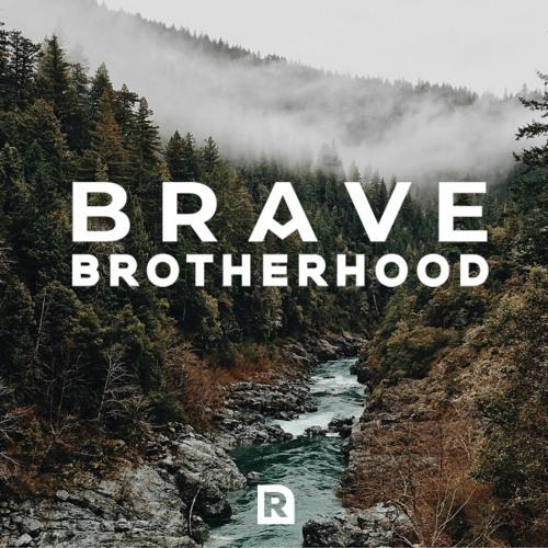 BRAVE Brotherhood