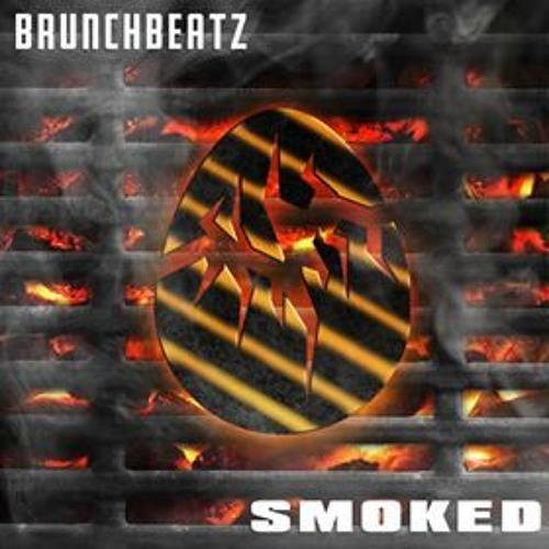 BRUNCHBEATZ - SMOKED