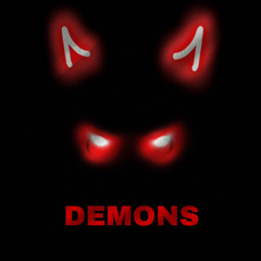 demons (prod. malloy + aidan han)
