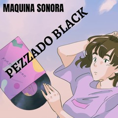 PeZZado Black