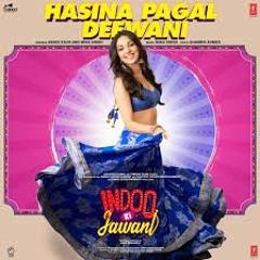 Sawan mein lag gayi aag Haseena Pagal Deewani Mika Singh Vs Virtual Riot