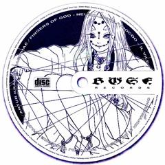 DJ WARZONE – FACE A