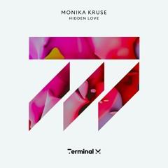 Monika Kruse - Latex