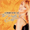 The Wonder Of It All (Escape 2 Gomi Remix)