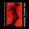 More Than OK (Tommy Jayden Remix)